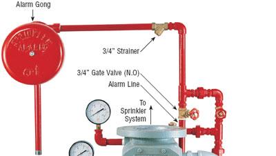 sprinkler_01 isgm leading the fight against fire,Sprinkler Alarm Bell Wiring Diagram